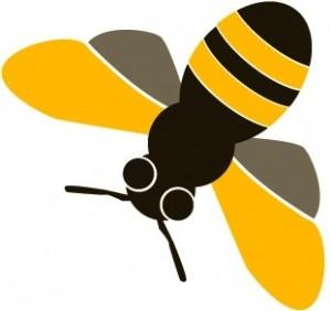 Buzz logo2