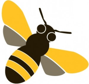 Buzz logo3