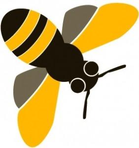 Buzz logo4